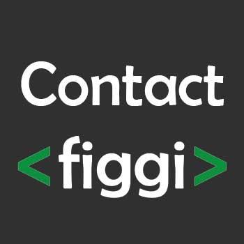 Contact figgi